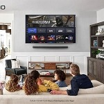 VIZIO Announces Disney+ Availability Directly on SmartCast, Expanding Entertainment Options Accessible Through the Platform