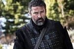 Fathom Events Celebrates 700th Anniversary of Scotland's Fight for Independence With Best Picture Oscar-Winner 'Braveheart' and the U.S. Premiere of 'Robert the Bruce'