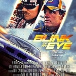 Critically-Acclaimed NASCAR Documentary 'Blink of an Eye' Starts Streaming Exclusively on the MotorTrend App and MTGO Starting February 3, 2020