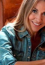 Las Vegas Sands Announces Sheryl Crow Will Headline Sands Cares INSPIRE on May 28