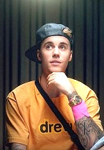 """Daniel Amen, M.D. To Be Featured In Justin Bieber """"Seasons"""" Docuseries on YouTube"""