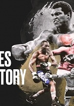 Top Rank Opens Video Vault for Black History Month: Ali-Spinks II, Holyfield-Foreman Among the Fights That Will Be Made Available via Top Rank's YouTube Channel