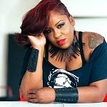 Zeptagram Empowers Annyett Royale to Monetize New R&B Song