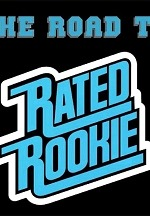 Panini America 'Road To Rated Rookie' Docuseries Follows NFL Journey Of Five Key Rookies During Unprecedented Draft Season