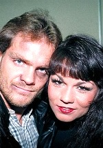 "VICE TV's ""Dark Side of the Ring"" Explores Wrestling Icon Chris Benoit's Tragic Double Murder-Suicide Through Exclusive Interviews March 24"