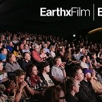 EarthxFilm and EarthXR Reimagine The 2020 EarthxFilm Festival