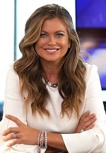 Worldwide Business With Kathy Ireland Discusses Empowering Women in the Workplace With Leading Women