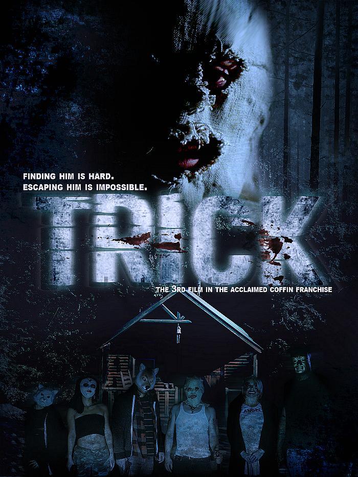 "Mon Ethos Pro Brings Movie ""Coffin 3"" Production to St. Thomas, VI"