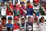 Motorsport Legends Do Battle in Global Live Streamed Esports Event