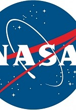 NASA, Houston Cinema Arts Society Announce New Special Category for 2020 CineSpace Competition