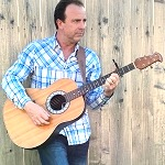 Chart Topping Americana Country Artist/Songwriter Chris Gardner Releases Two New Music Videos