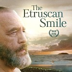 """The Etruscan Smile"" Available on VOD, EST, DVD and Blu-ray on June 16"