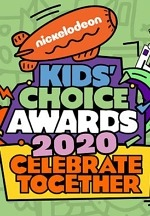 "Victoria Justice to Host ""Nickelodeon's Kids' Choice Awards 2020: Celebrate Together"" on Saturday, May 2"