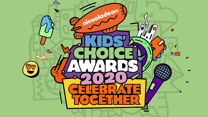 """Victoria Justice to Host """"Nickelodeon's Kids' Choice Awards 2020: Celebrate Together"""" on Saturday, May 2"""