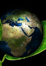 Earth Day 2020 Brings Together Zac Efron, Patricia Espinosa, Al Gore, Denis Hayes, Alex Honnold, Van Jones, Anil Kapoor, John Kerry, Prince Albert Of Monaco, And Kyra Sedgwick To Share Their Support For Our Planet For The 50th Anniversary