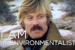 The Redford Center to Distribute Funds to Environmental Filmmakers