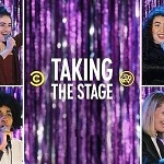 Comedy Central and Refinery29 Debut Two Original Digital Series Starring All-Female Talent