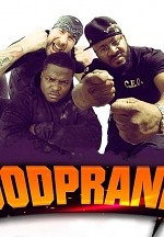 """HoodPranks The Movie"" is Set to Premiere April 27, 2020"