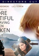 "Vision Films Sets Interactive Live Stream Event for ""More Beautiful for Having Been Broken"" in Lieu of Traditional Red-Carpet Premiere May 8"