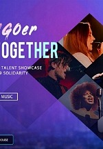 Bigo Live Announces 'Global BIGOer One World Together' Fundraising Campaign To Support WHO In Fight Against COVID-19 May 14, 2020