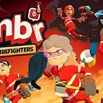 Frenetic Firefighting Multiplayer, Embr, Hits Early Access for Steam and Stadia