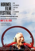 Hormel Foods Announces the First-Ever Hormel Film Festival: Six Films Showcasing Heroes Making a Difference May 11-15