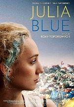 KinoRox Productions and LaiLou Productions Announce the Release of Julia Blue on Amazon Prime Video