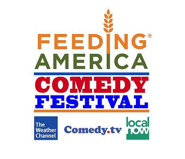 Byron Allen's Feeding America Comedy Festival To Air On NBC Network Sunday Night May 10th