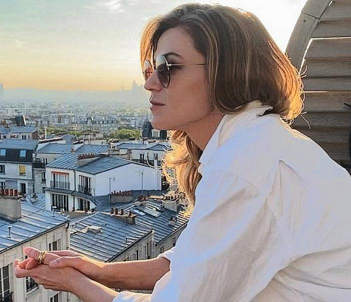Melody Gardot Invites Artists Around the World to Join Her in a Global Digital Casting to Record a New Song to Benefit out of Work Musicians and Healthcare Workers