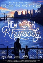 "Adorama Debuts Award-Winning Short Film, ""New York Rhapsody"""