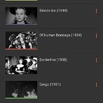 The Film Detective Launches Streaming App on Android