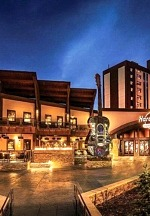 Hard Rock Hotel & Casino Lake Tahoe to Reopen June 4