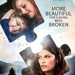 "Vision Films Releases TV Version of Nicole Conn's Latest Film, ""More Beautiful For Having Been Broken"" on VOD"