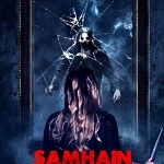 Horror-Comedy Film Samhain to be Released October 2020
