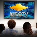 UFOTV All Access Presents a New TV Series That Films Real UFOs In Every Episode